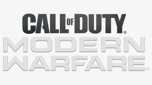 Call Of Duty Modern Warfare T