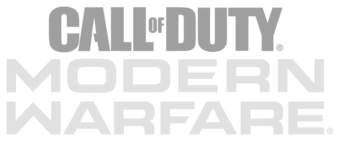 Call Of Duty: Modern Warfare (2019) | Logopedia | Fandom - Call Of Duty Logo PNG