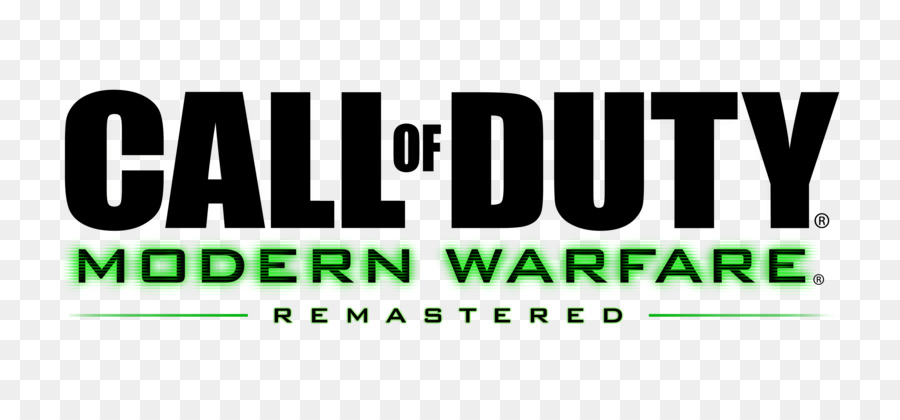Download Free Png Call Of Duty Logo Png Download - 6000*2700 Pluspng.com  - Call Of Duty Logo PNG