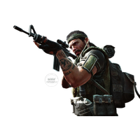 Call Of Duty Png PNG Image - Call Of Duty PNG