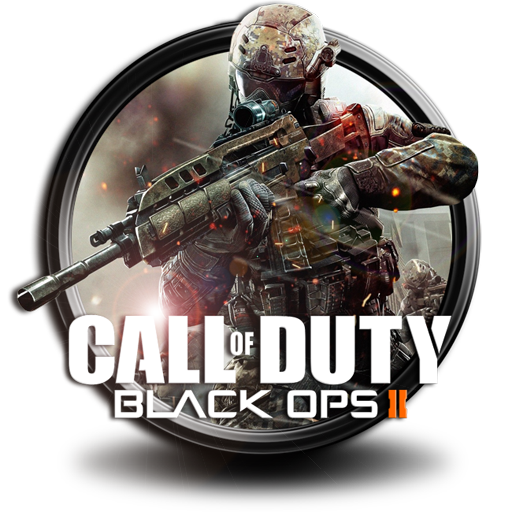 Call Of Duty PNG - 18653