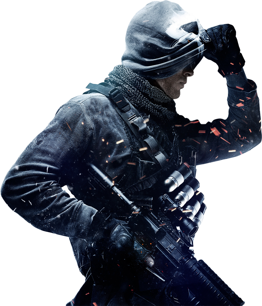 Download free transparent png image. Call Of Duty PlusPng.com  - Call Of Duty PNG