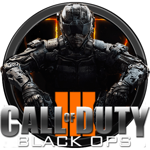 games PlusPng.com  - Call Of Duty PNG