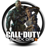Call Of Duty PNG - 18668