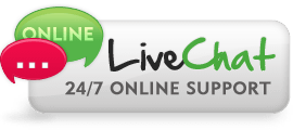 Live Chat PNG - 946