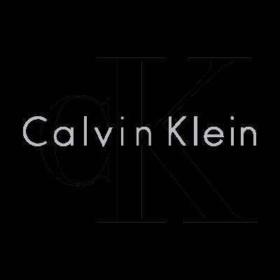 Calvin Klein Logo PNG - 98773