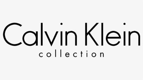 Calvin Klein Logo Png Images, Free Transparent Calvin Klein Logo Pluspng.com  - Calvin Klein Logo PNG