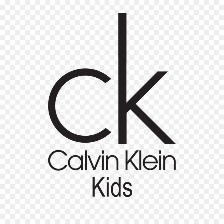 Calvin Klein Logo Png Download - 1024*1024 - Free Transparent Pluspng.com  - Calvin Klein Logo PNG