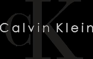 Calvin Klein Logo PNG - 98770
