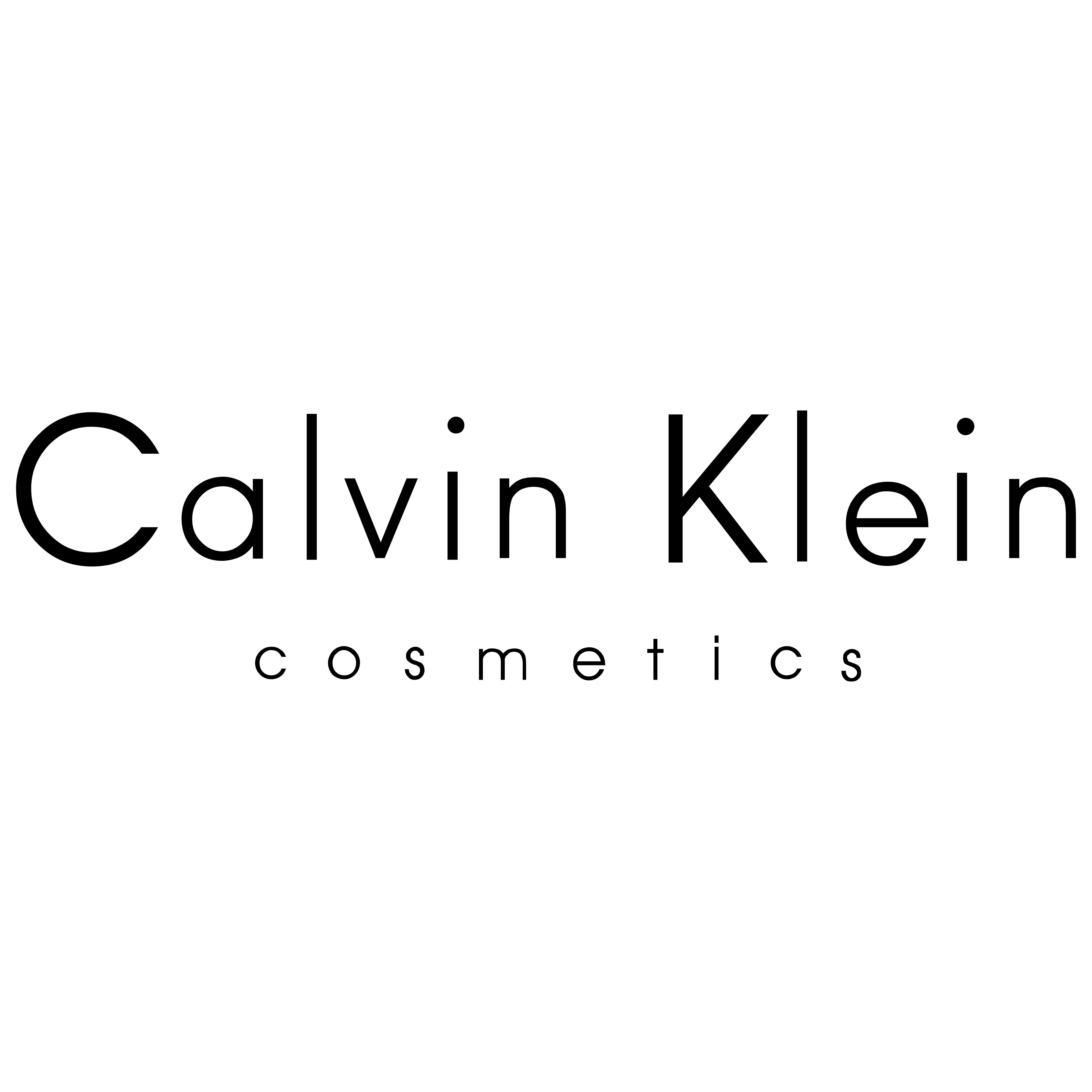 Calvin Klein – Logos Download - Calvin Klein Logo PNG