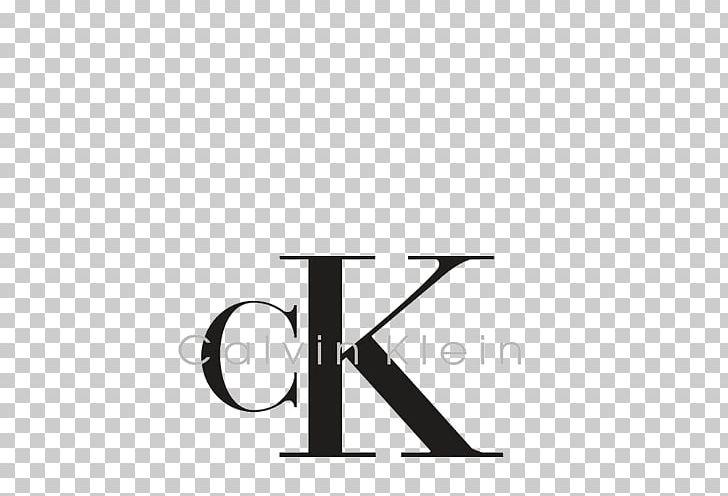 Calvin Klein T-shirt Gif Fashion Logo Png, Clipart, Angle, Area Pluspng.com  - Calvin Klein Logo PNG