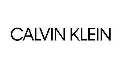 CK - Calvin Klein Logo PNG