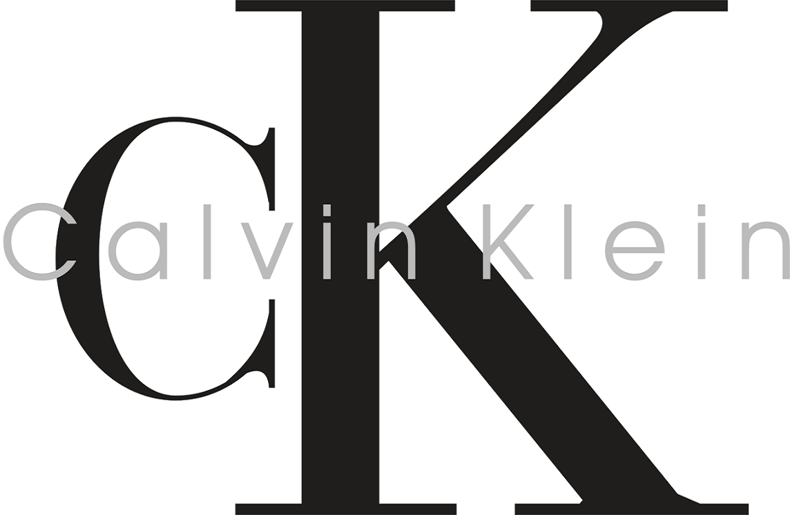 Download Free Png Calvin Klein Logo Png Transparent Calvin Klein Pluspng.com  - Calvin Klein Logo PNG