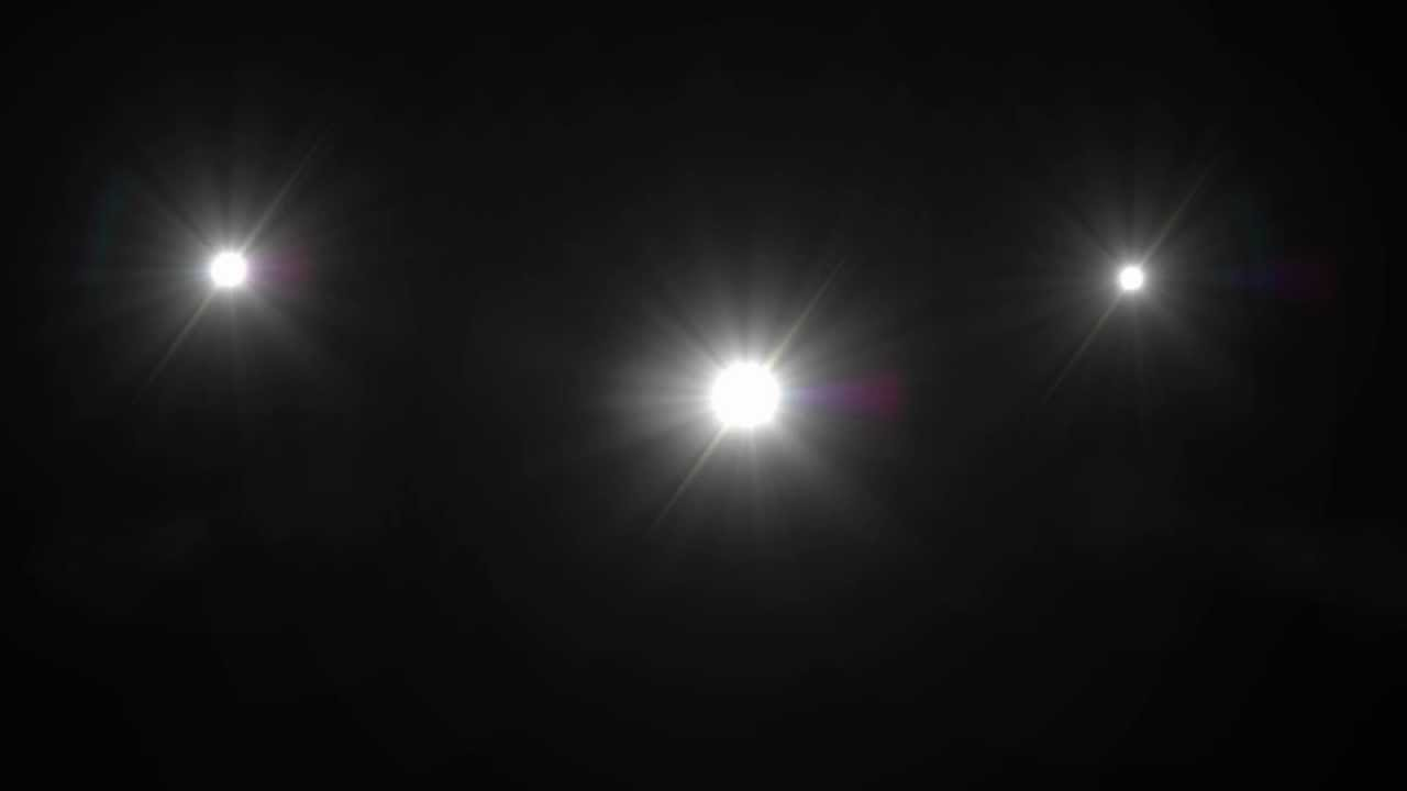 Camera Flash PNG HD - 140147