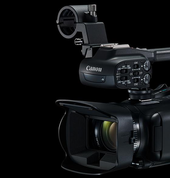 Camera Flash PNG HD - 140161