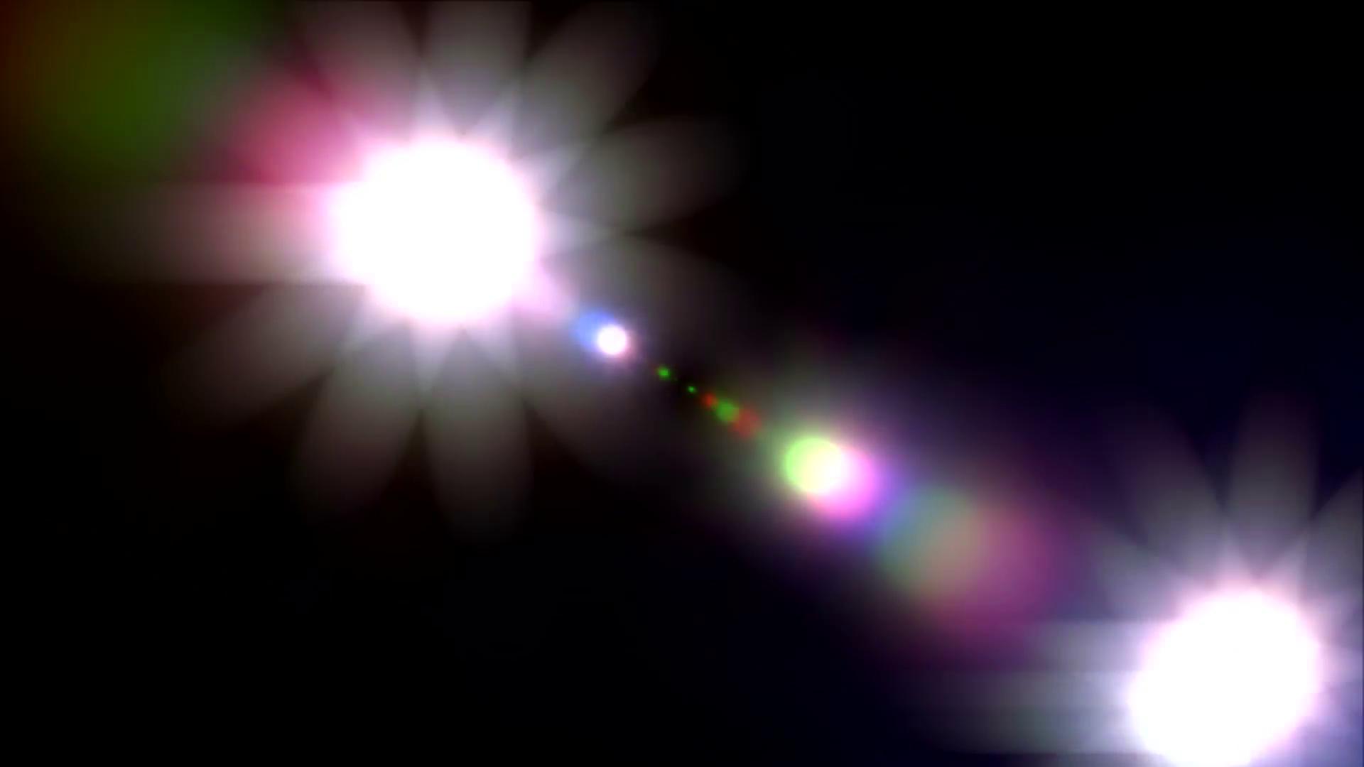 Camera Flash PNG HD - 140144