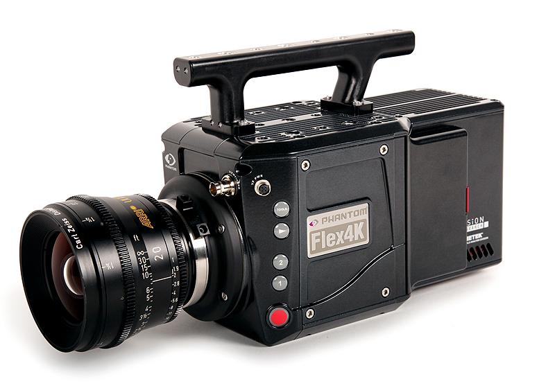 Camera Flash PNG HD - 140155