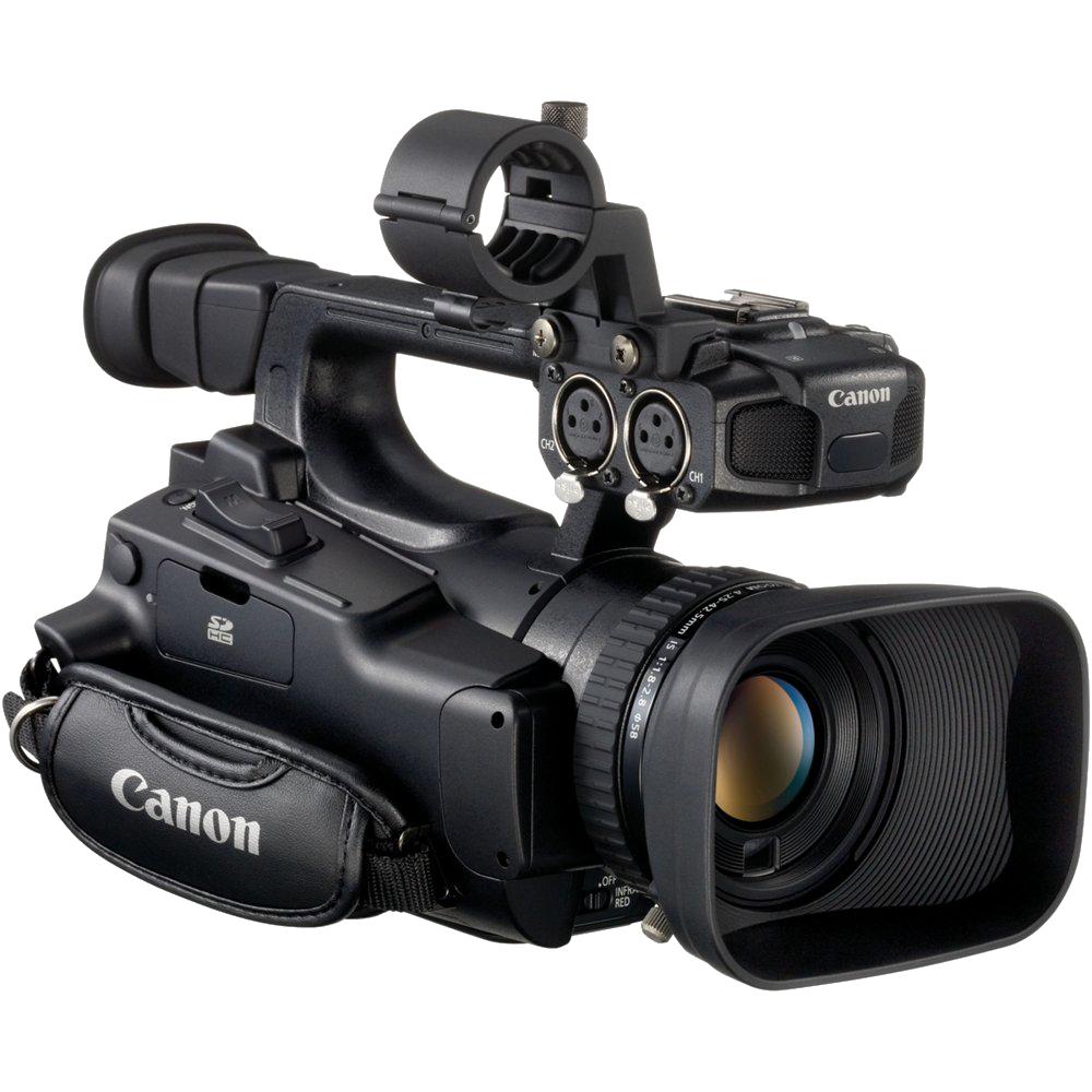 Camera Flash PNG HD - 140150