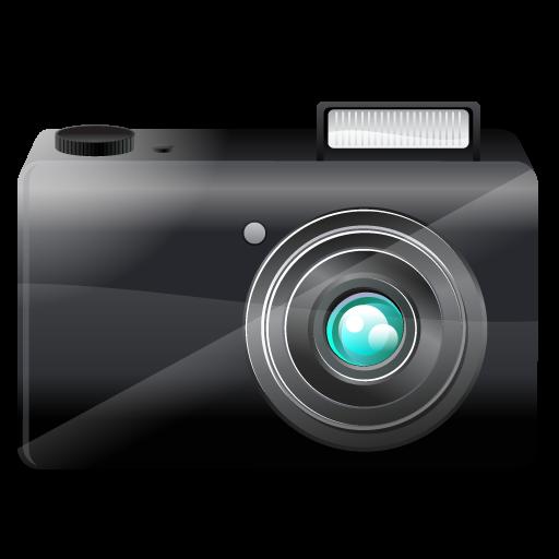 Camera Flash PNG HD - 140156
