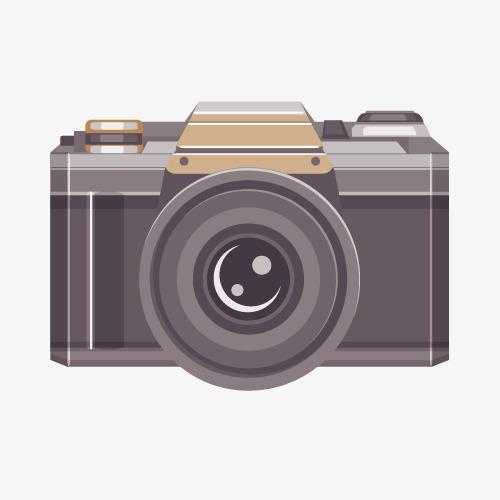 Camera Flash PNG HD - 140152