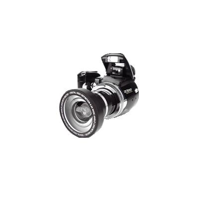 Camera Flash PNG HD - 140157