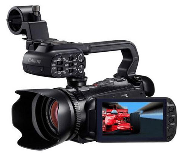 Camera HD PNG Transparent Camera HD PNG Images  | PlusPNG