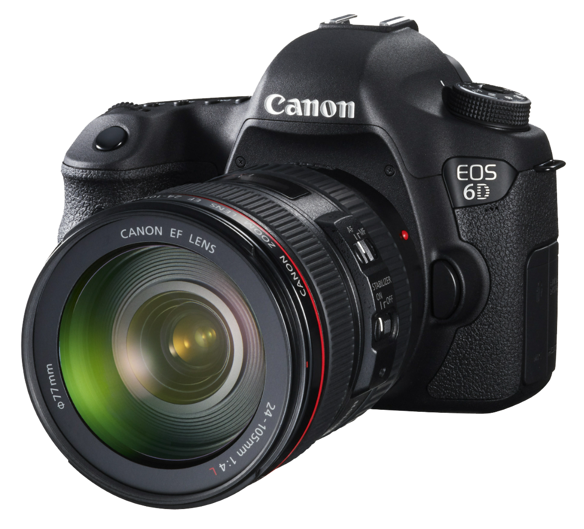 Image result for DSLR cameras png