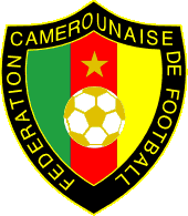 File:Cameroon FA.png - Cameroon PNG
