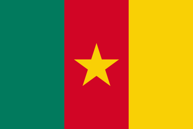 Other resolutions: 320 × 213 pixels PlusPng.com  - Cameroon PNG