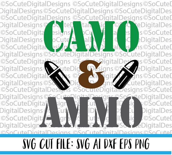 Camo Day PNG-PlusPNG.com-570 - Camo Day PNG