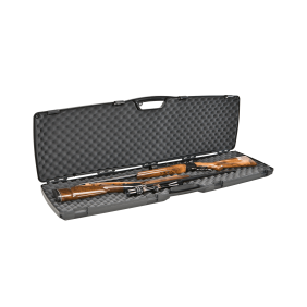 Boomstick Gun Accessories Double Rifle Aluminum Camo Gun Case (Key and Lock  Combo Option) - Walmart pluspng.com - Camo Day PNG