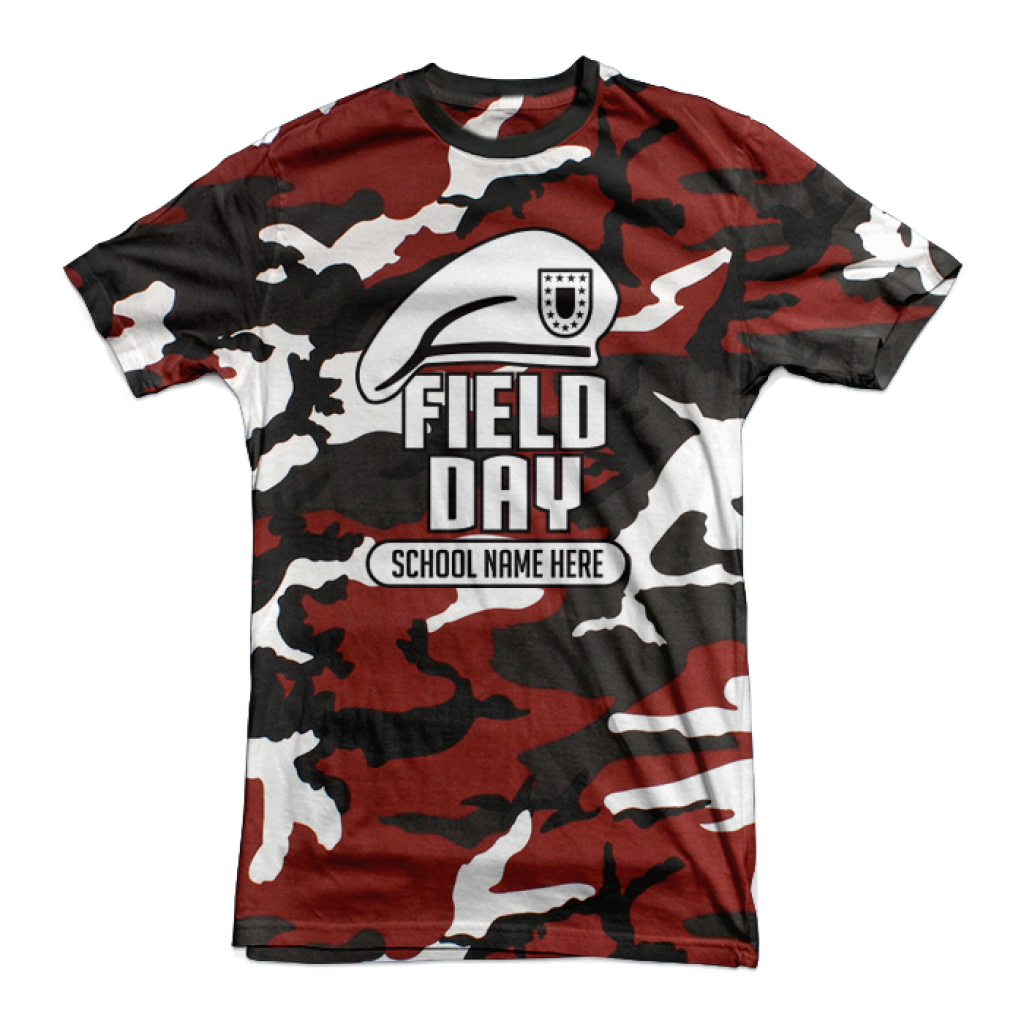 CAM17-03 - Camo Day PNG