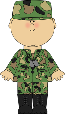 camo day - Camo Day PNG