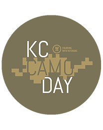 PDF Download - Camo Day PNG