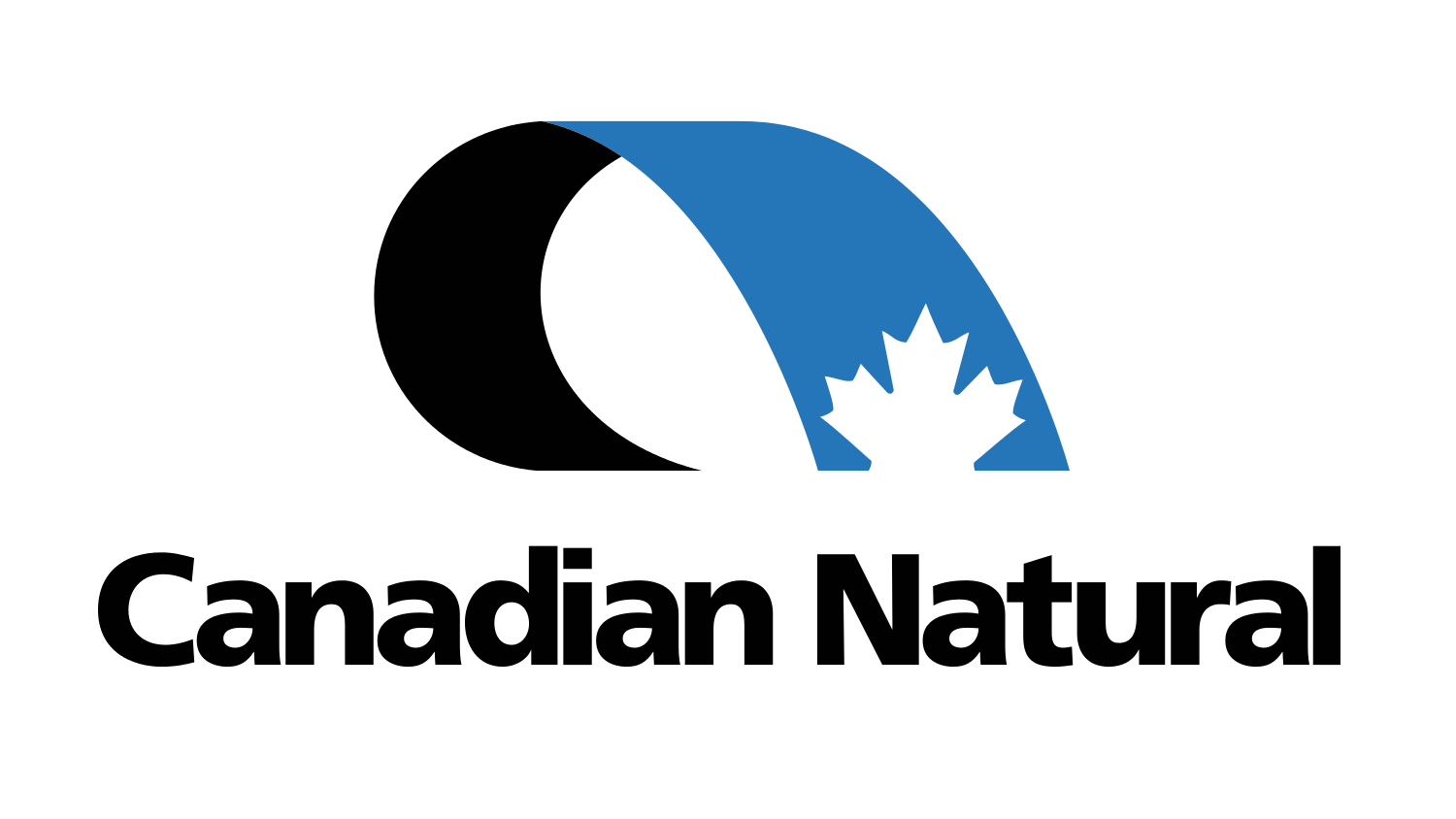 Canadian Natural Resources CNRL Logo - Canadian Natural Resources Logo Vector  PNG - Canadian Oil Sands Vector PNG