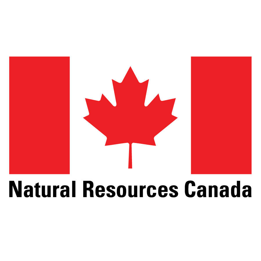 Canadian Natural Resources Logo Vector PNG-PlusPNG pluspng.com-900 - Canadian  Natural Resources - Canadian Oil Sands Vector PNG
