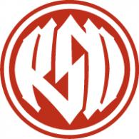 Roland Sands Design Logo Vector - Canadian Oil Sands Logo Vector PNG - Canadian Oil Sands Vector PNG