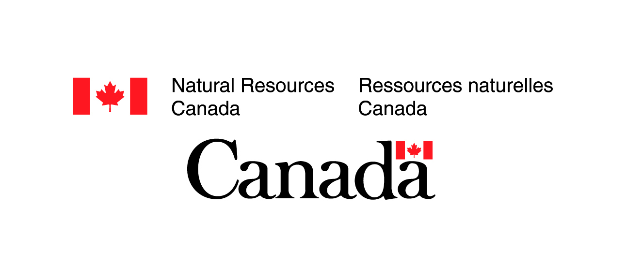 Training Partners: - Canadian Natural Resources Logo Vector PNG - Canadian Oil Sands Vector PNG