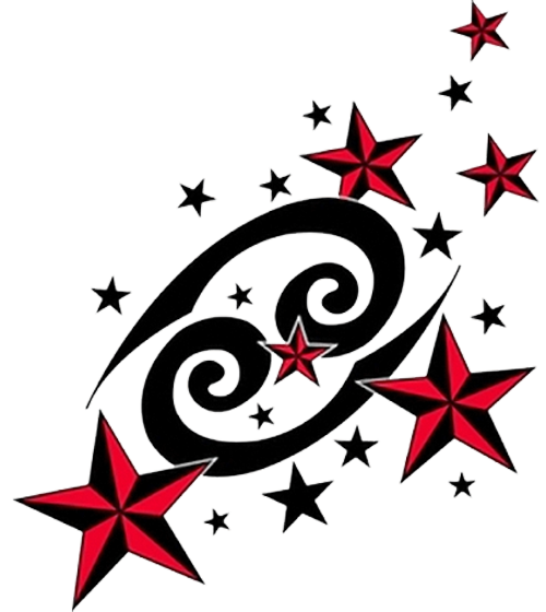 Zodiac Tattoos Png Transparent Zodiac Tattoos Png Images Pluspng