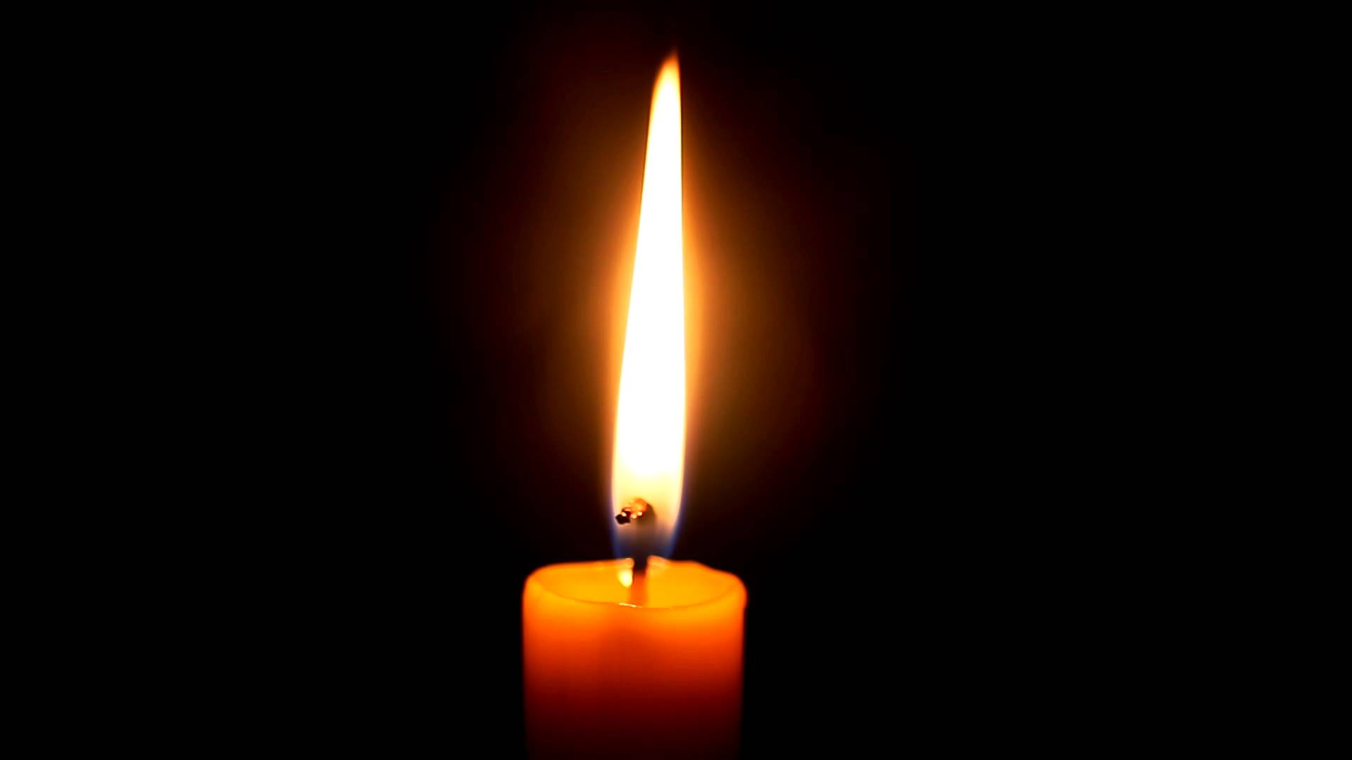 Candle Flame PNG HD - 121775