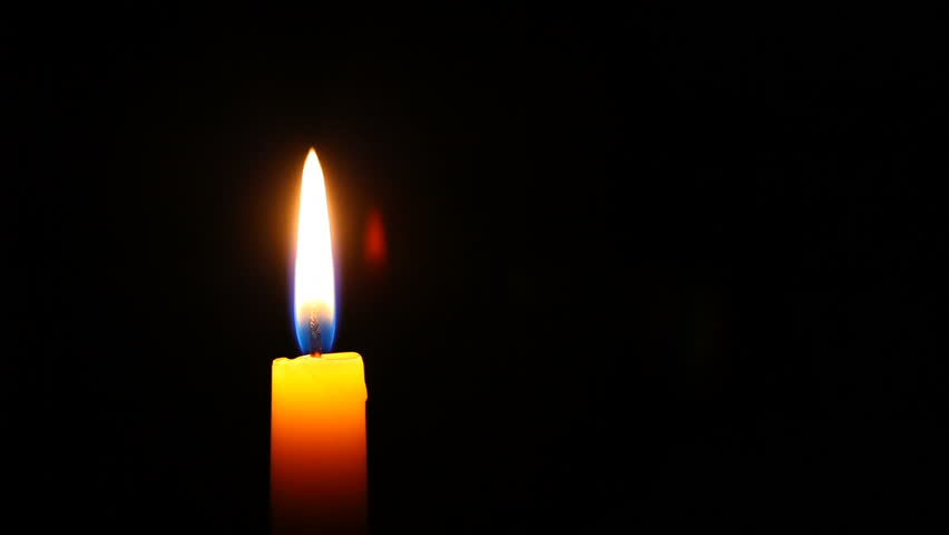 Candle Flame PNG HD - 121771