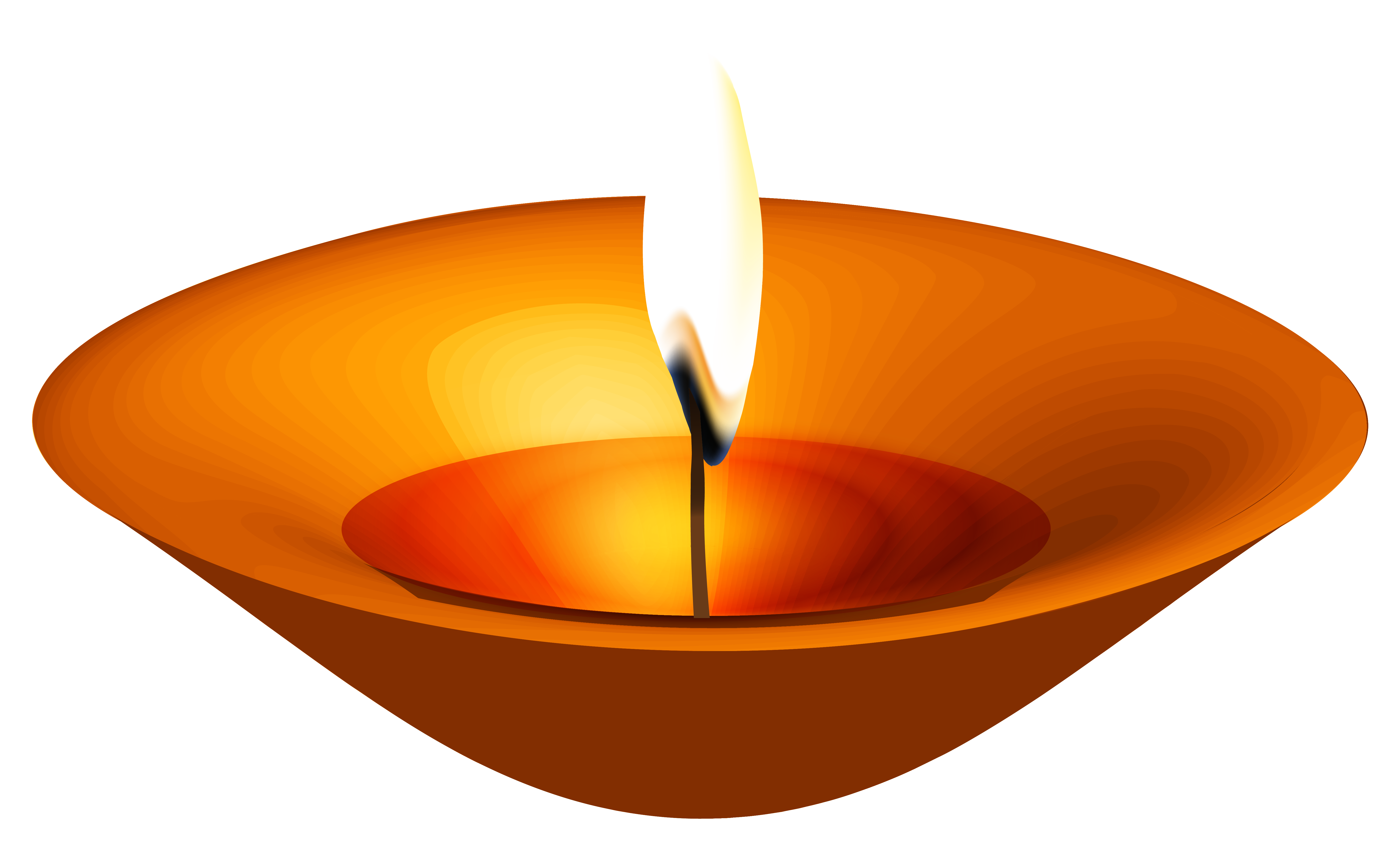 Candle HD PNG - 119248