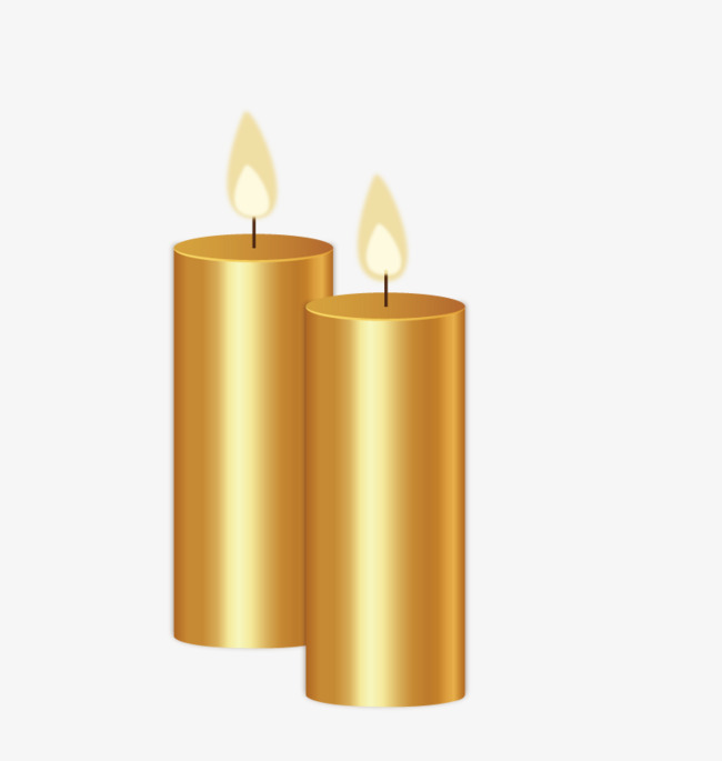 Candle HD PNG - 119247