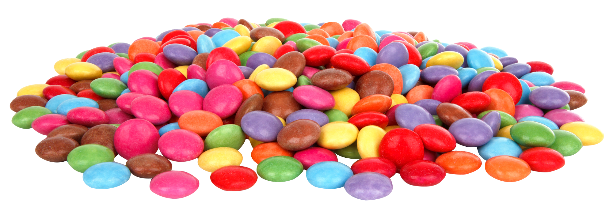 Candy PNG - 24248