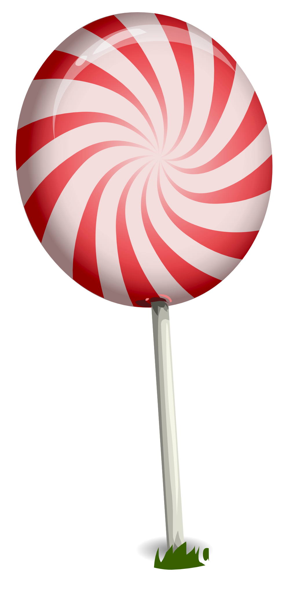 Candy PNG - 24247