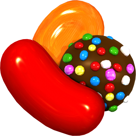 Candy PNG - 24246