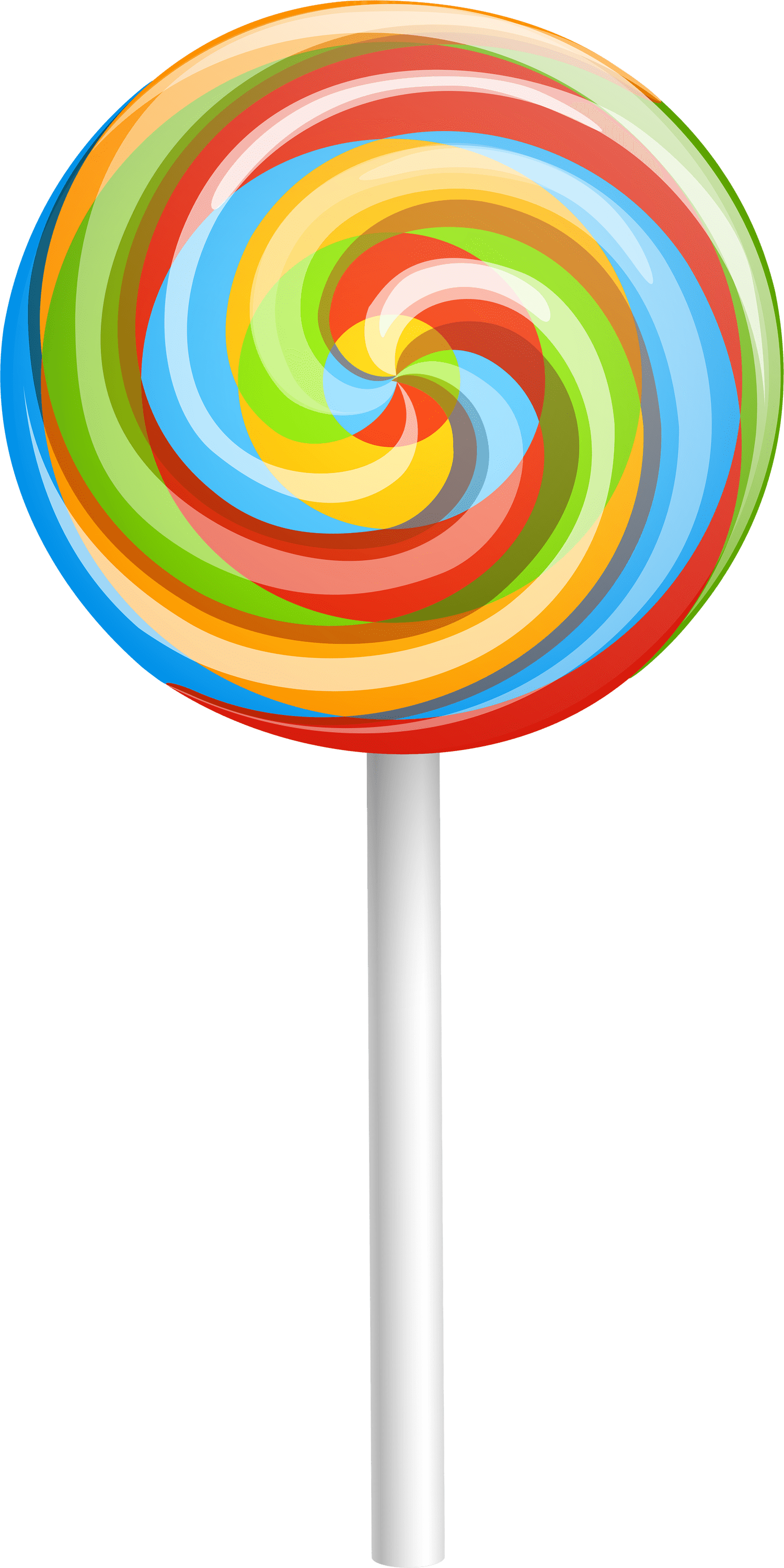 Candy PNG - 24255
