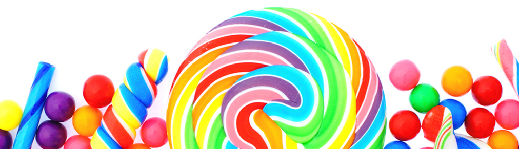 candy png transparent candy png images pluspng