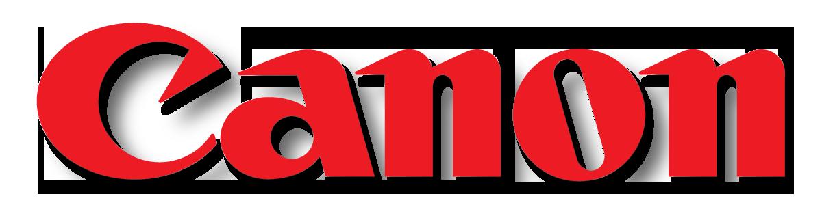 Canon Logo Clip Art - Canon Logo Eps PNG