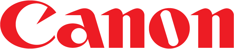 Canon Logo Eps PNG - 101433